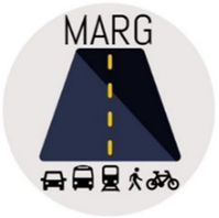 MARG - Mobility Analytics Research Group